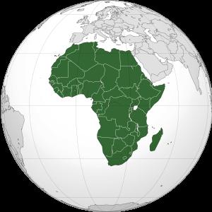 Does online entrepreneurship work in Africa?