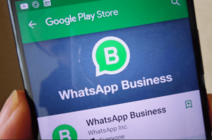 How to use Whatsapp to grow your MLM business