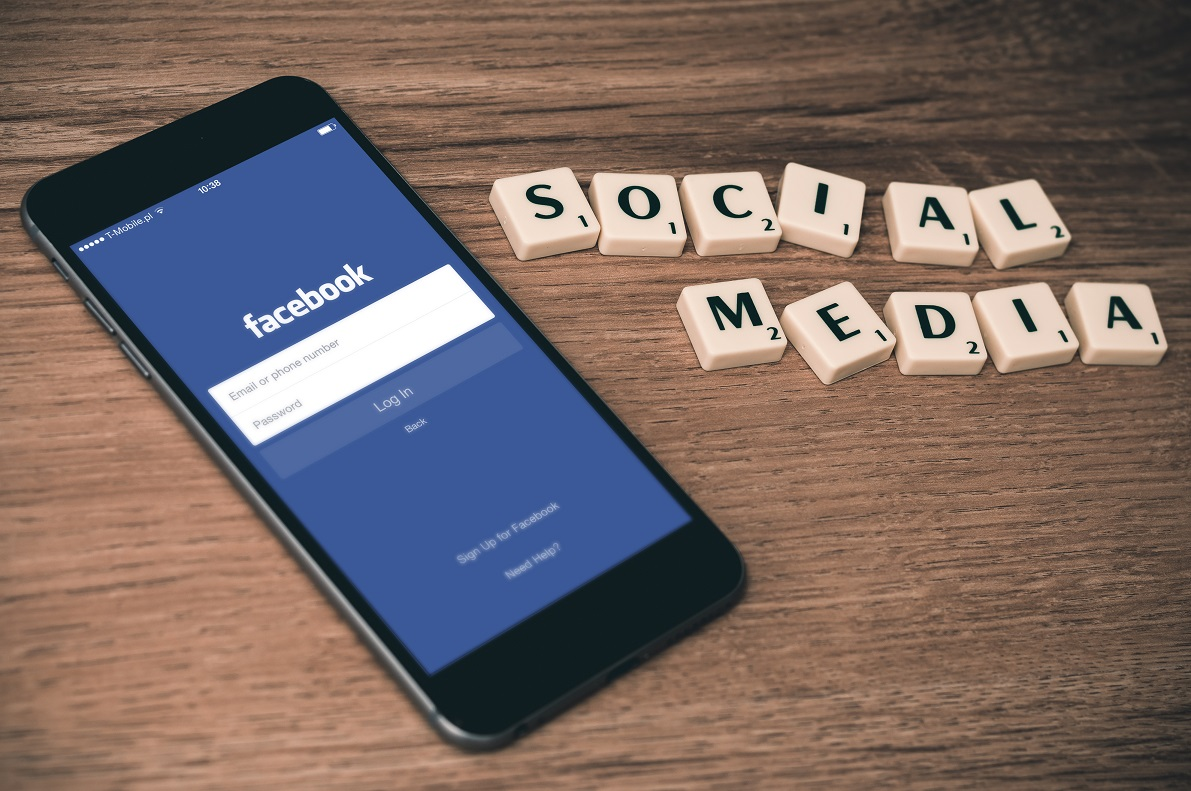 How to promote your mlm business on Facebook