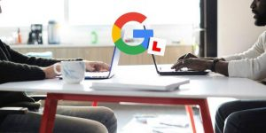The best free online courses from Google that you can learn right now