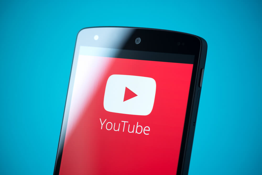 How to promote your network marketing business on YouTube